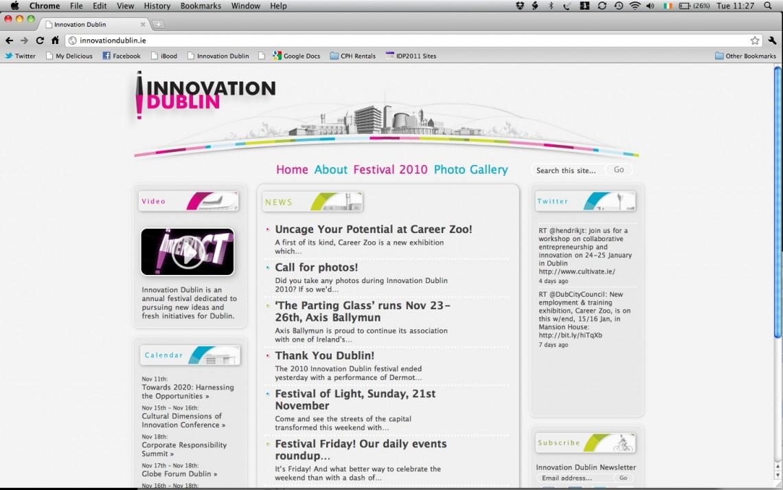 Screen shot 2011-01-18 at 11.27.04